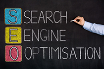 С чего начинается поисковая оптимизация веб сайта?