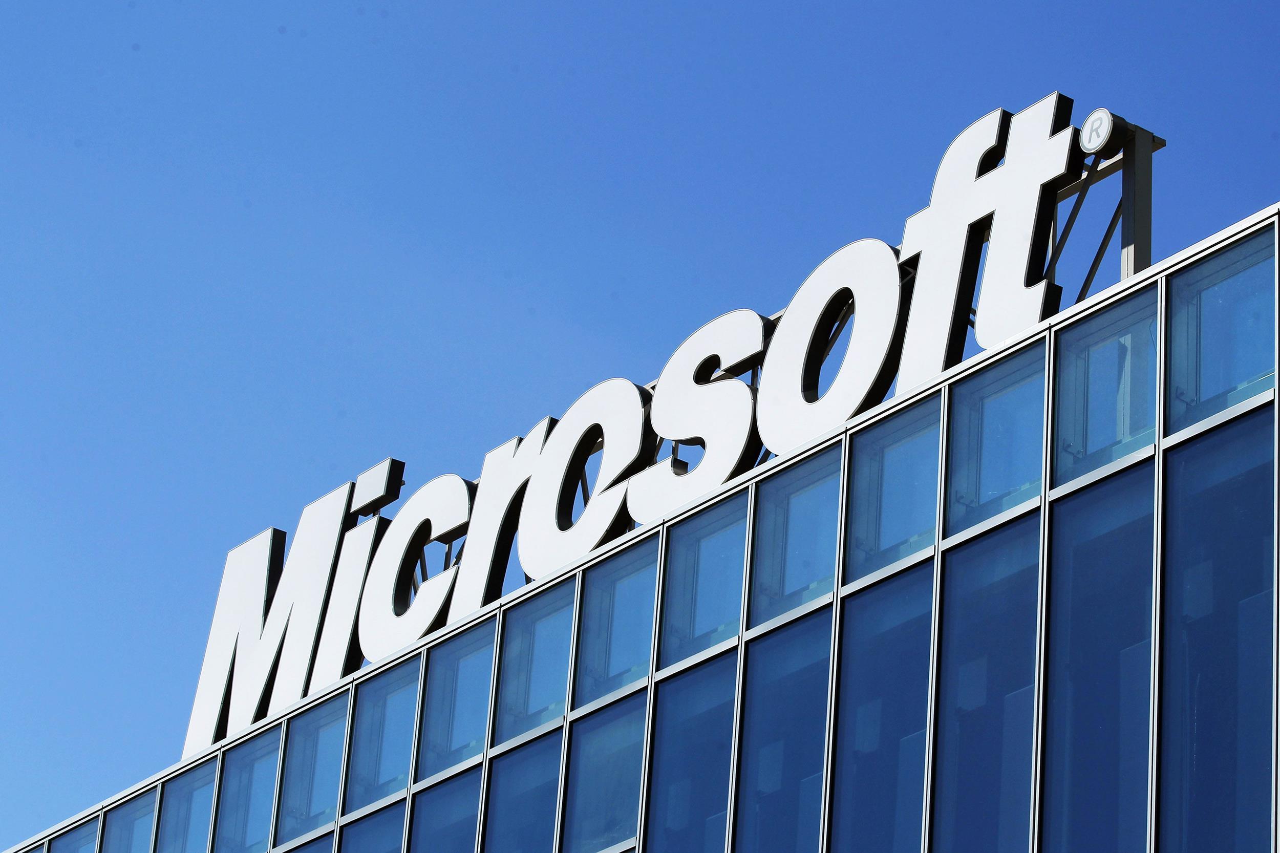 Spartan - новый браузер от Microsoft
