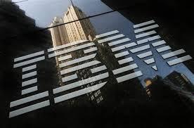 Корпорация IBM – лидер разработки и тестирования приложений