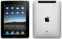 iPad отметил юбилей 27 января
