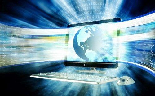 Новый поисковик SciNet позволит сделать поиск в интернет интерактивным