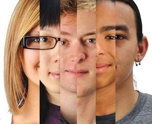 """Теперь личностные черты любого человека можно определять по """"лайкам"""""""