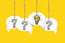 Контакт центр и продажа услуг по телефону как один из инструментов эффективного маркетинга