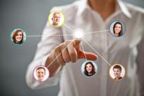Приоритеты телефонных продаж для успешного бизнеса