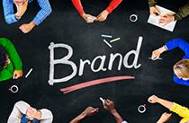 В какой фирменный стиль «одеть» свой бизнес?