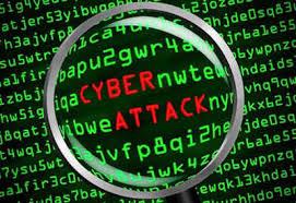 Стоимость устранения последствий DDoS-атак по данным Kaspersky Lab