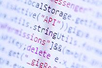 Создание интернет сайта, как необходимость для развития бизнеса