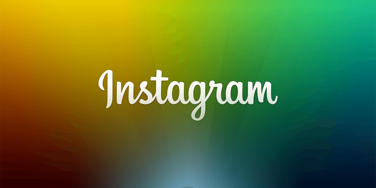 Правила размещения фото в социальной сети Instagram станут жестче