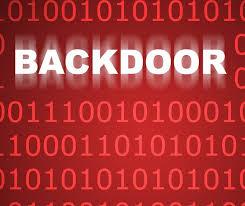 Windows грозит новый бэкдор
