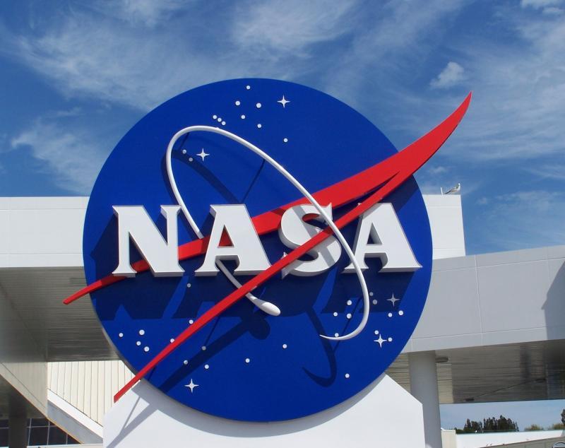 В NASA разрабатывают модель дрона, которая сможет проводить исследования на Марсе