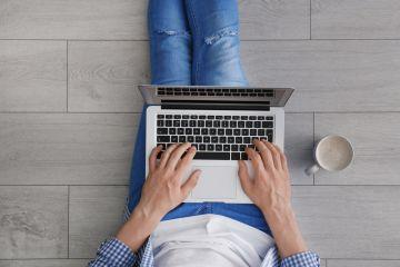 Создание фирменного стиля компании — преимущества и роли