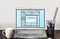 Какой сайт лучше создать. Разработка концепции сайта.