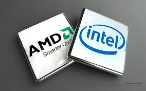 Увольнение трех кадров управленческого состава AMD
