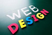 Как создать веб страницу без самых распространенных ошибок современного веб дизайна?