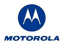 Анонсированы новые смартфоны от Motorola: G Titan и E Styx