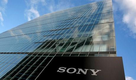 Планшеты Sony оказались невостребованными