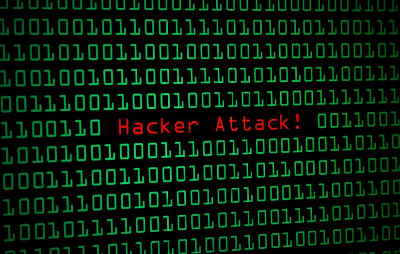 Хакеры атакуют социальные сети, сервисы и приложения