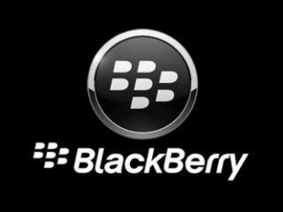 BlackBerry OS 10.3.1 обновлена и получила голосового ассистента