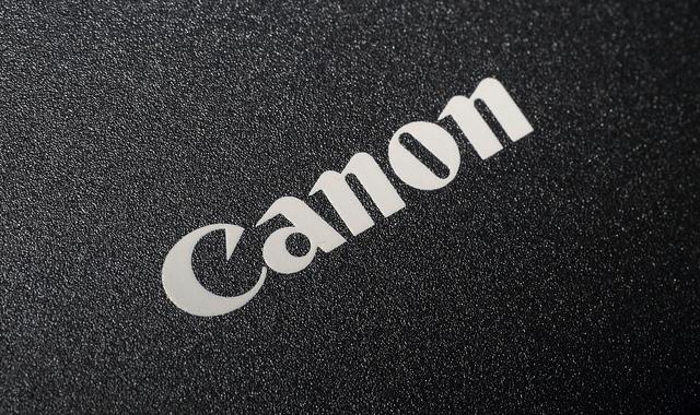 Canon презентовал новую модель принтера - PIXMA E484