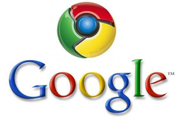 Google Chrome станет еще безопаснее