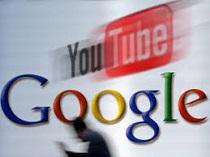 Google не получает никакой прибыли от проекта YouTube