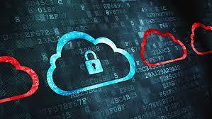 Облачные сервера Microsoft защищены согласно международным стандартам
