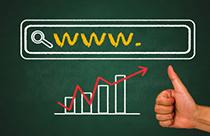 Seo продвижение и его значение для раскрутки бизнеса