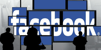 Вскоре Facebook порадует своих пользователей собственным аудио-видео сервисом