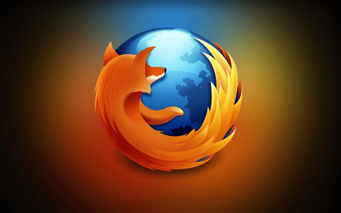 Браузеры Firefox полностью блокируют Adobe Flash Player