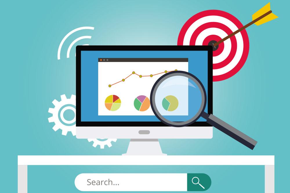 Как проверить индексацию сайта в Google и Яндекс: 4 метода
